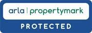 arla - Propertymark Protected
