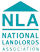 National Landlords Associateion