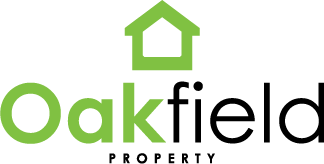 Oakfield Property