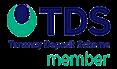 Tenancy Deposit Scheme Member